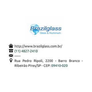 Brazilglass.jpg