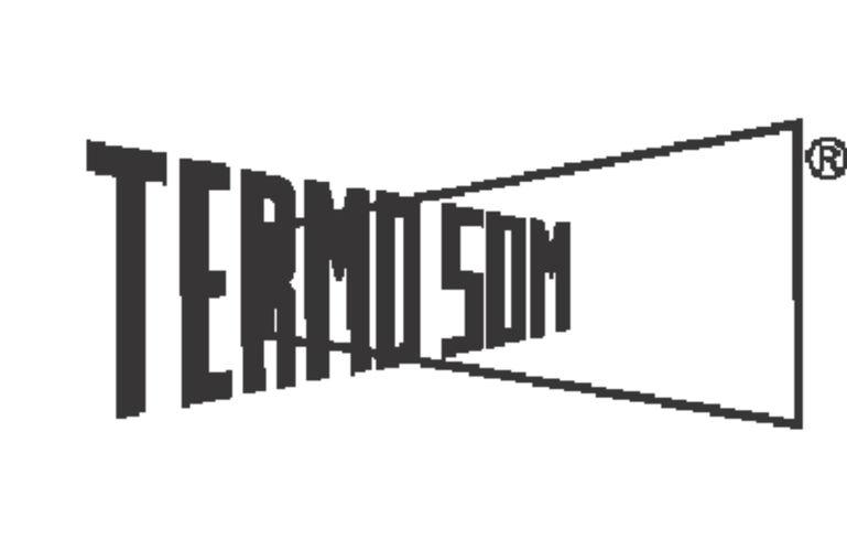 Termosom.jpg