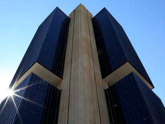 Banco Central: IBC aumentou 1,3% em setembro, quinto aumento consecutivo após queda em março e abril