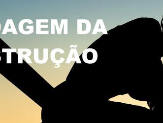 Confiança da construção paulista segue crescendo e capacidade operacional em setembro é a mais alta