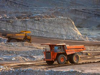 Setor de mineração se reúne para atualizar agenda dessa cadeia produtiva