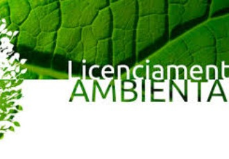 Liminares do Licenciamento Ambiental e simulador de custos
