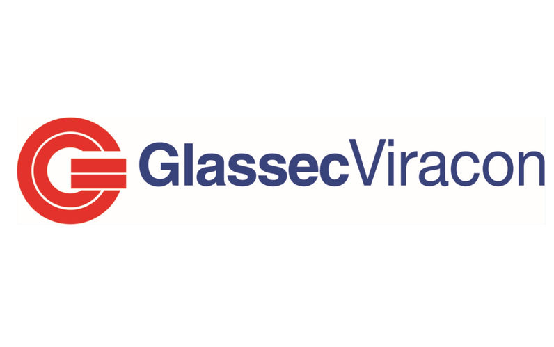 GlassecViracon.jpg