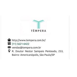 tempera.jpg