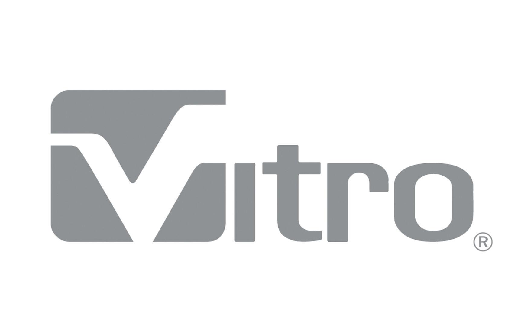 Vitro.jpg