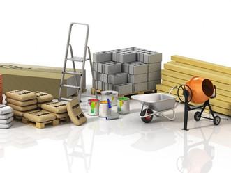 Relatório sobre insumos básicos para construção é apresentado a representantes do setor