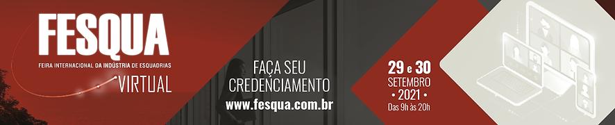 FesquaVirtual_BannerVendas_1310x266_fesqua-virtual.png