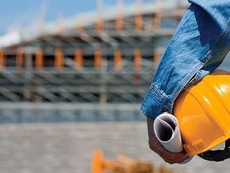 Manutenção predial e a segurança dos usuários de edificações formam pauta do FiespCast