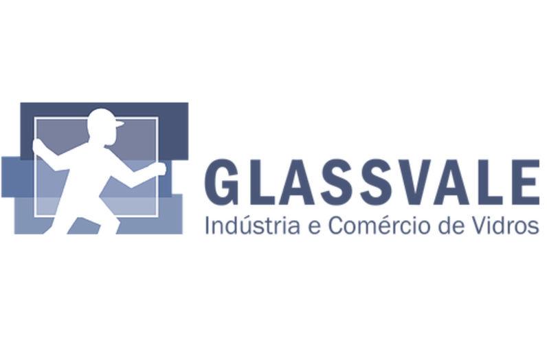 Glassvale.jpg