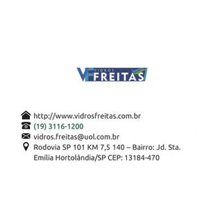 vidros Freitas.jpg