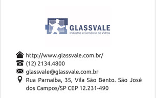 Glassvale
