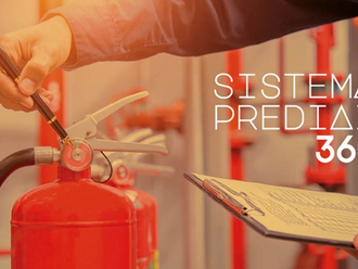 Manutenção é essencial como estratégia para se evitar incêndios