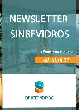 newsletter_abril21.jpg