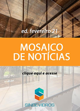 mosaico_fev21.jpg