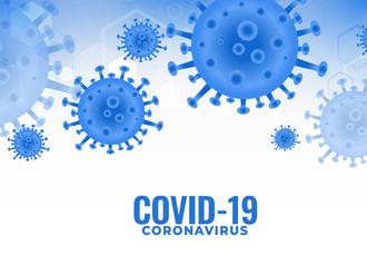 Nota técnica GT Covid-19 n. 20/2020