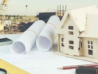 Representantes do setor da construção debatem pauta legislativa para 2021