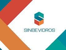 banner anuncio Sinbevidros2.jpg
