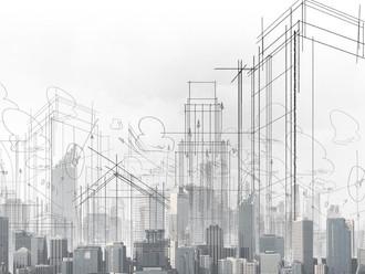 Construção civil registra geração de emprego, mas cenário econômico merece atenção com segunda onda