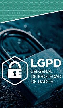 LGPD_edited.jpg