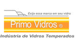 Primo Vidros.jpg