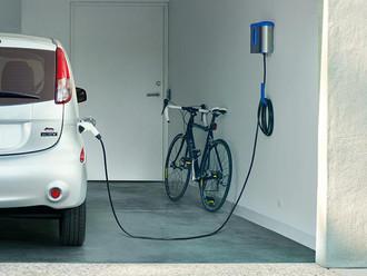 Veículos Elétricos: Live debate obrigatoriedade para novos condomínios