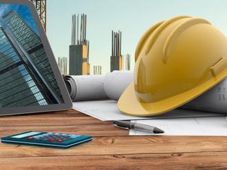 Expectativa das construtoras paulistas para os próximos meses cresce em agosto