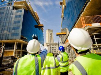 Nível de atividade da construção paulista cresce e é o maior desde 2011