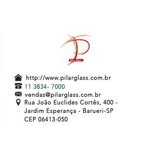 Pillarglass.jpg