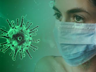 Orientações gerais aos trabalhadores e empregadores em razão da pandemia da COVID 19