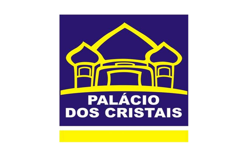 Palácio_dos_Cristais.jpg