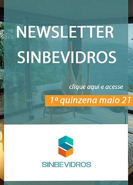 newsletter_maio.jpg