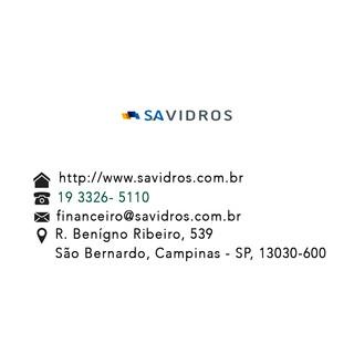 SA Vidros.jpg
