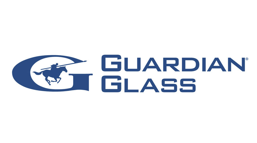 _guardianglass.jpg