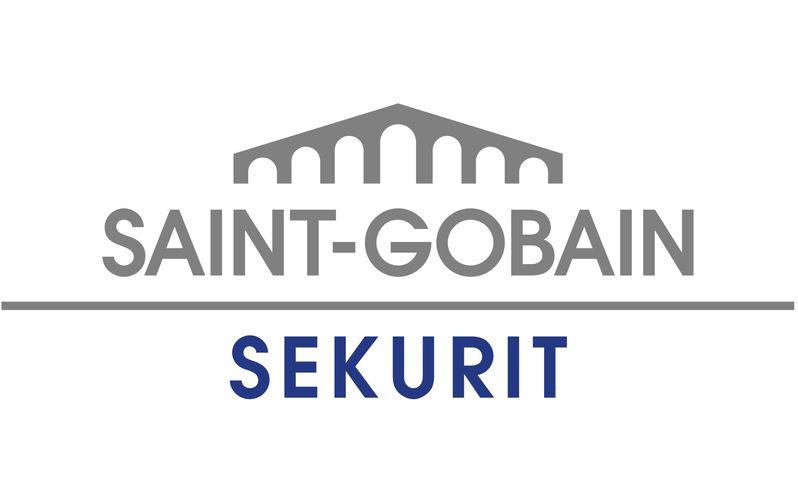 Saint Gobain Sekurit.jpg