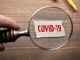 O Impacto Financeiro da Crise do Coronavírus