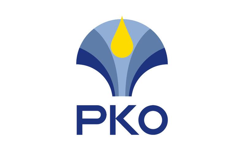 PKO.jpg