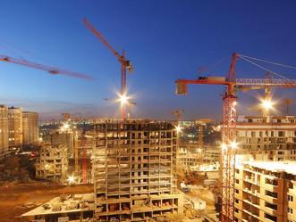 Com taxa de juros baixa, construção civil deverá seguir forte em 2021, avaliam especialistas