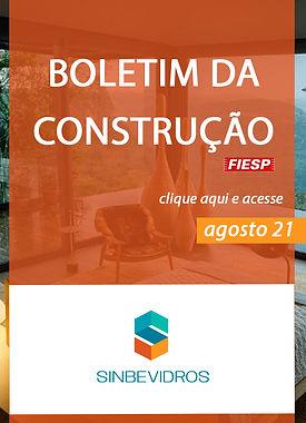 __banner BOLETIM DA CONSTRUCAO.jpg
