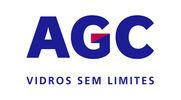 _AGC.jpg