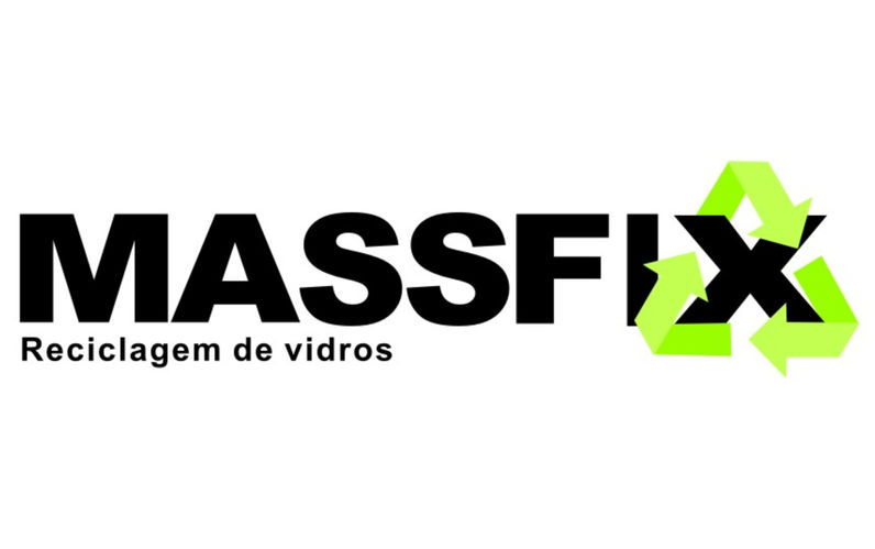 Massfix.jpg