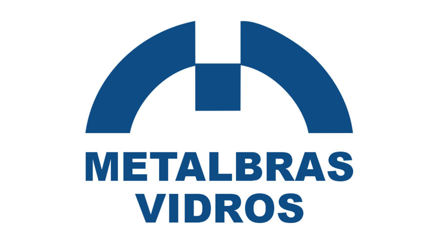 _Metalbras vidros.jpg