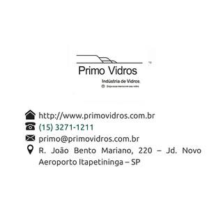 Primovidros.jpg