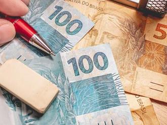 Informativo de Crédito - Guia de Renegociação e Suspensão de Pagamentos