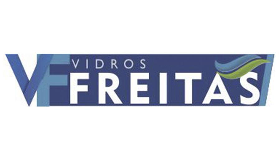 _vidros Freitas.jpg