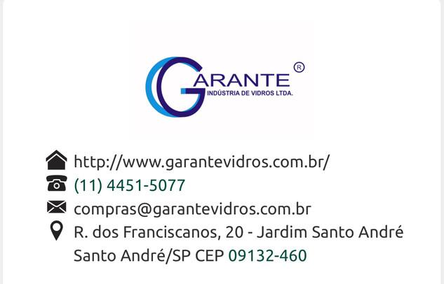 Garante