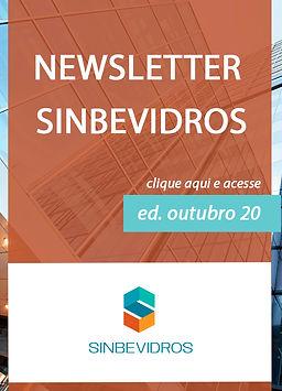 newsletter_out20.jpg
