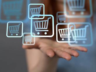 PMC: O volume de vendas do comércio varejista apresenta um aumento de 1,2% no mês de setembro