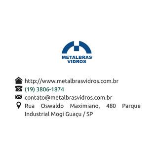 Metalbras.jpg