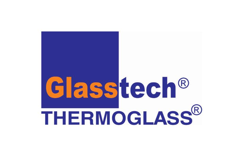 GlassTech.jpg