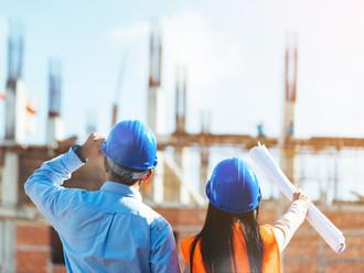 Semana da Construção – Sinduscon SP – 9 a 13 de novembro de 2020
